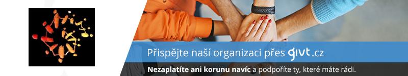 givt_paticka-do-emailu_nova
