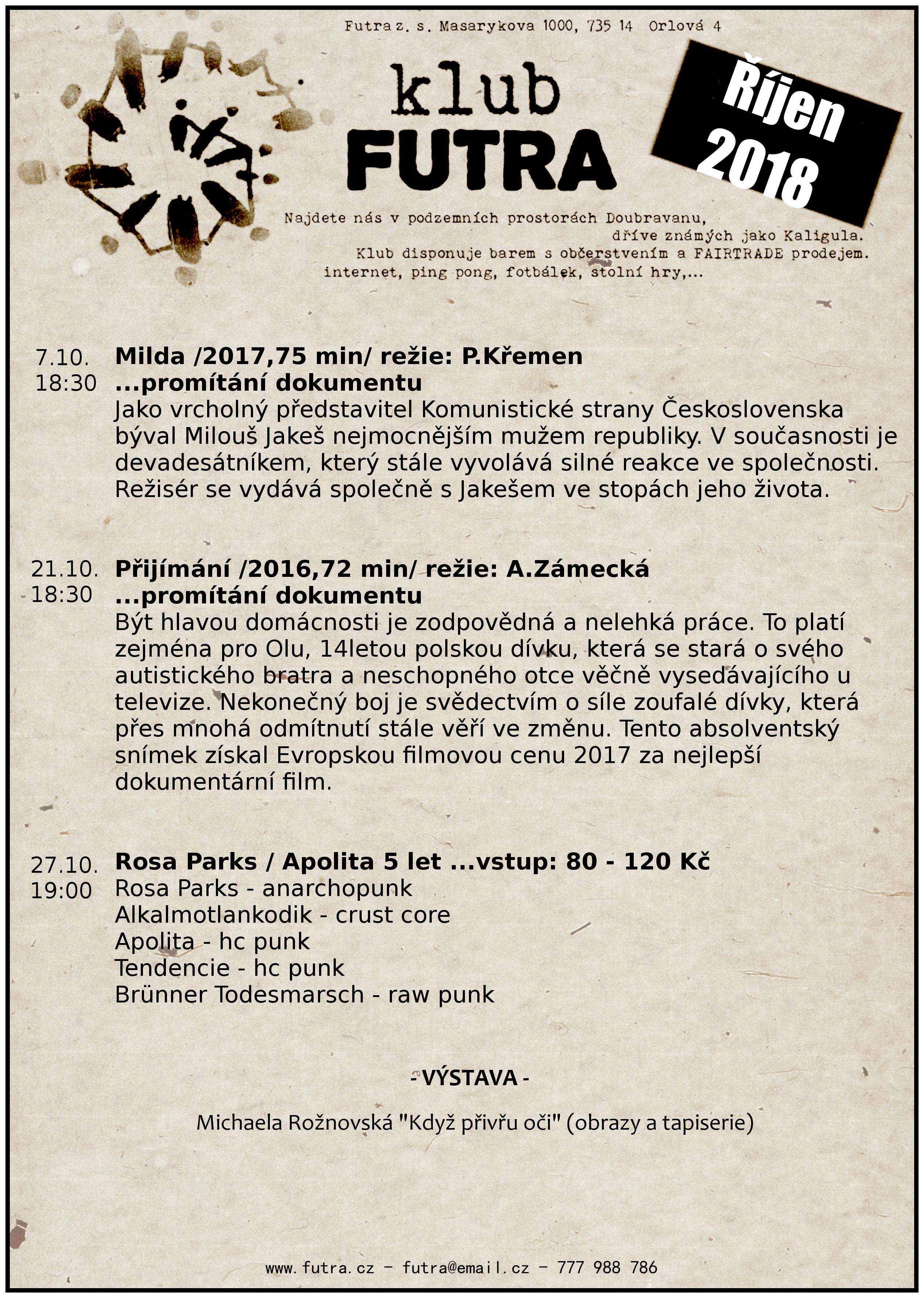 program_říjen_2018