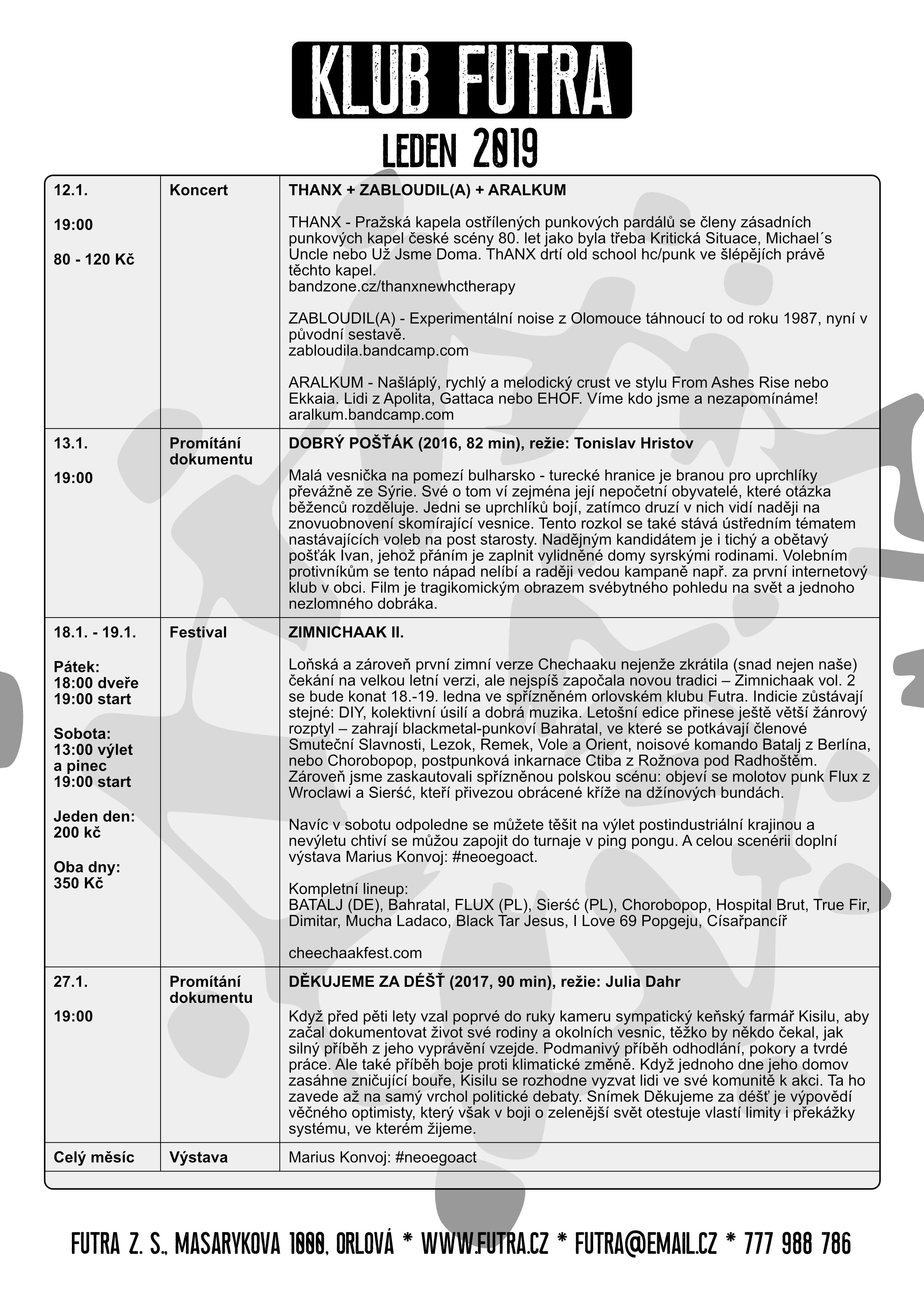Program_Futra_leden_19